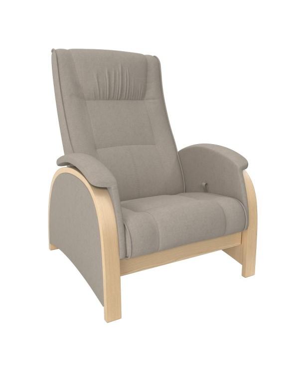Кресло гляйдер Balance-2 Монтана натуральный