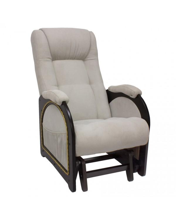 Кресло-гляйдер Модель 48  verona