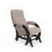 Кресло-гляйдер Модель 68M Mальта