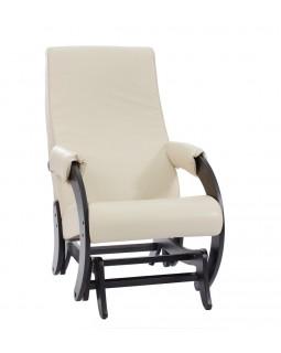 Кресло-глайдер Модель 68M экокожа