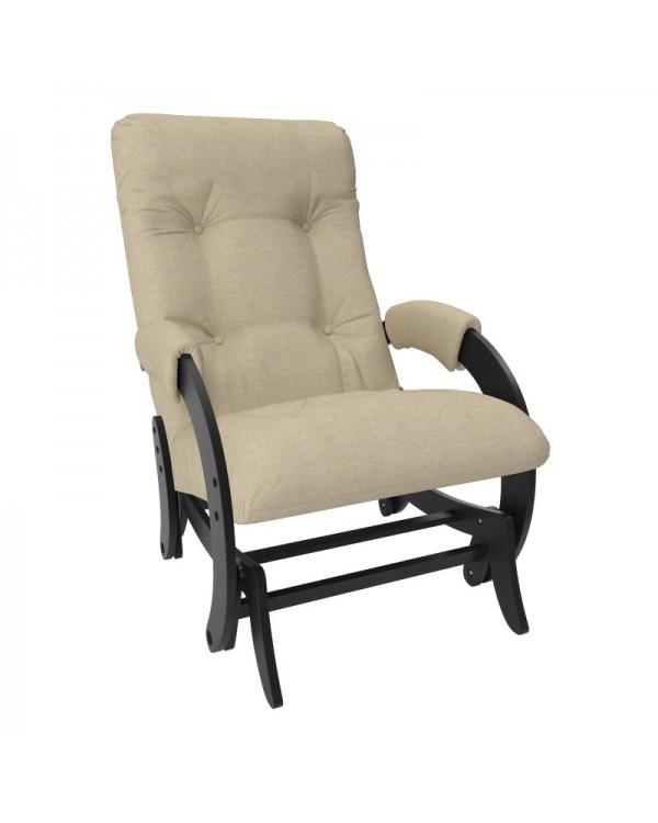 Кресло-гляйдер Модель 68 Мальта