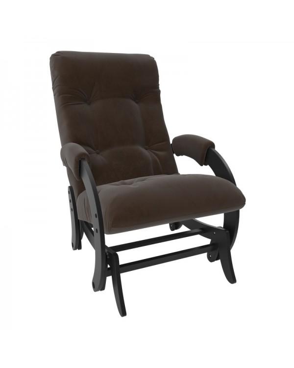 Кресло-гляйдер Модель 68 Verona