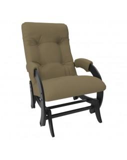Кресло-глайдер Модель 68 Montana