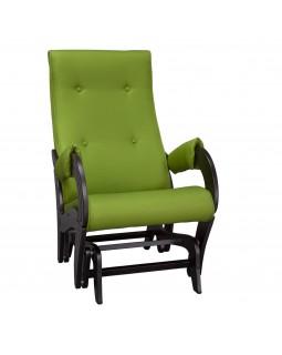 Кресло-глайдер Модель 708 Montana 501