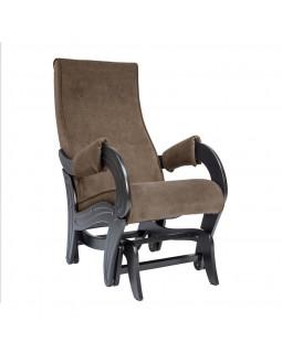 Кресло-глайдер Модель 708 Verona