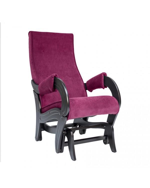 Кресло-гляйдер Модель 708 Verona