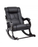 Кресло, Модель 77 Экокожа