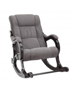 Кресло-качалка, Модель 77 Verona