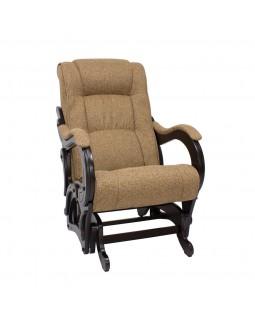 Кресло-глайдер, Модель 78 мальта