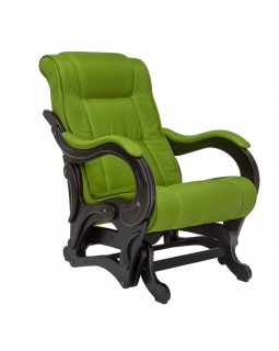 Кресло-глайдер, Модель 78 Montana