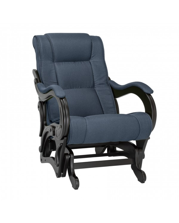 Кресло-гляйдер, Модель 78 Montana venge