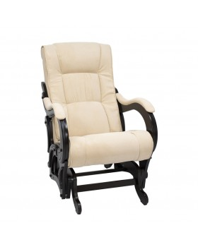 Кресло-глайдер, Модель 78 Verona
