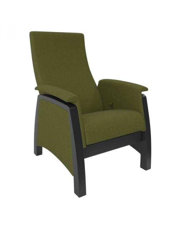 Кресло-глайдер Модель Balance-1