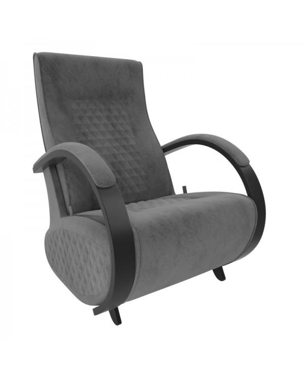 Кресло гляйдер Balance-3 Verona
