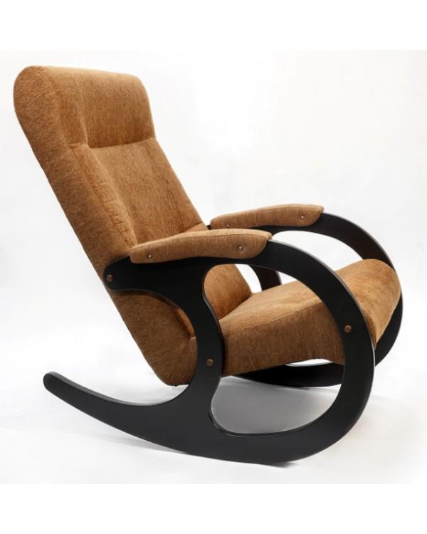 Кресло-качалка Бастион 3 Magic