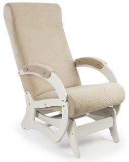 Кресло-глайдер 6 Бастион