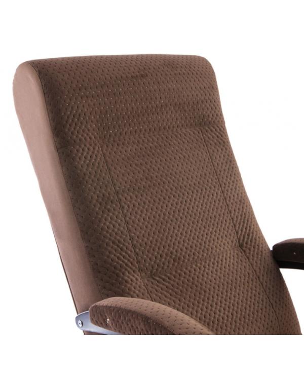 Кресло-качалка Бастион 6