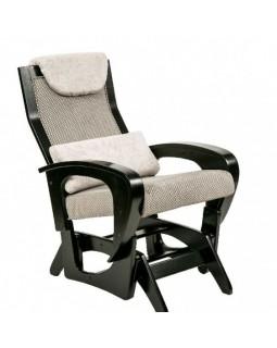 Кресло-качалка Тахо