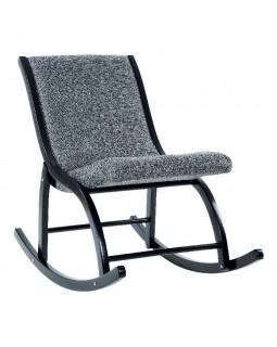 Кресло-качалка Люцерн