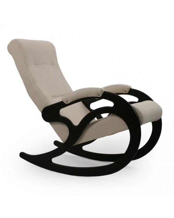 Кресло-качалка, Модель 5 Мальта