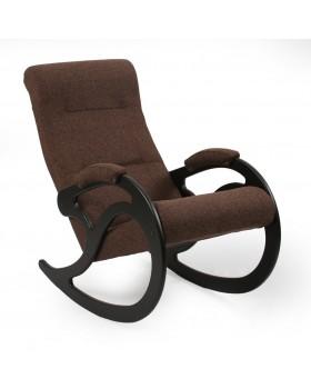 Кресло модель 5 Мальта