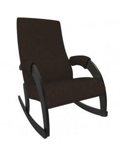Кресло качалка Модель 67M Мальта