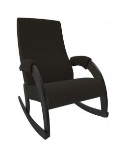 Кресло качалка Модель 67M Montana