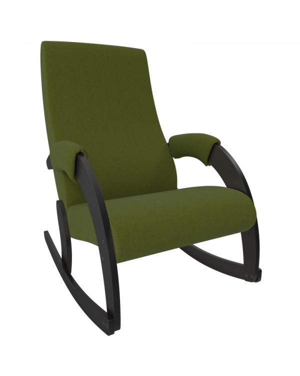 Кресло-качалка, Модель 67M  Montana