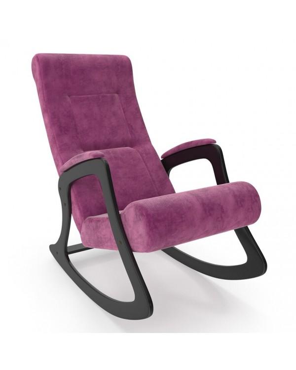 Кресло-качалка, Модель 2 Verona