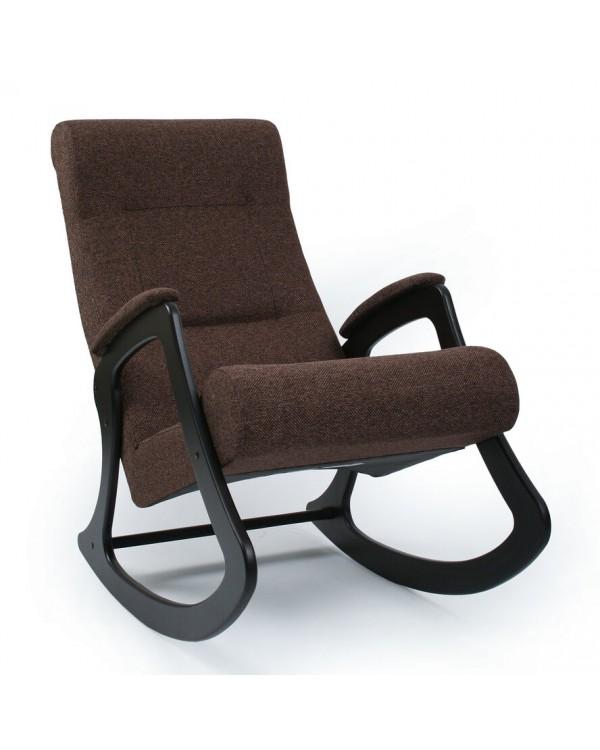 Кресло-качалка, Модель 2 Мальта