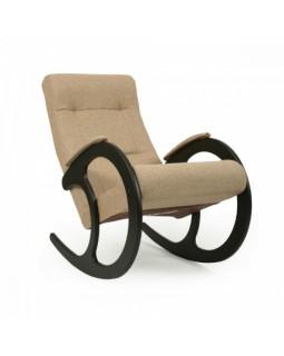 Кресло качающееся, Модель 3