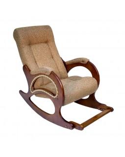 Кресло-качалка, Модель 44 Мальта 17