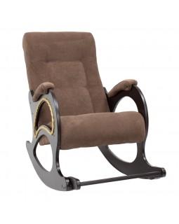 Кресло-качалка, модель 44 Verona