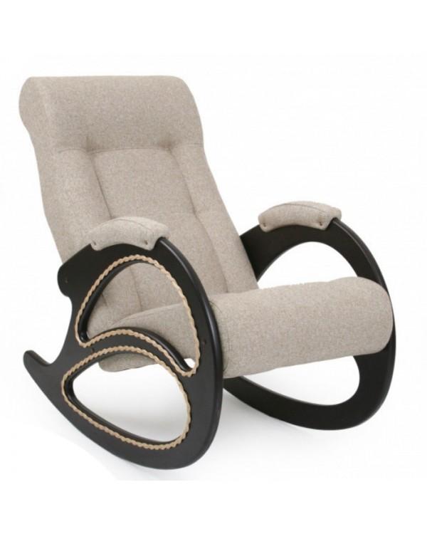 Кресло-качалка, Модель 4 Мальта
