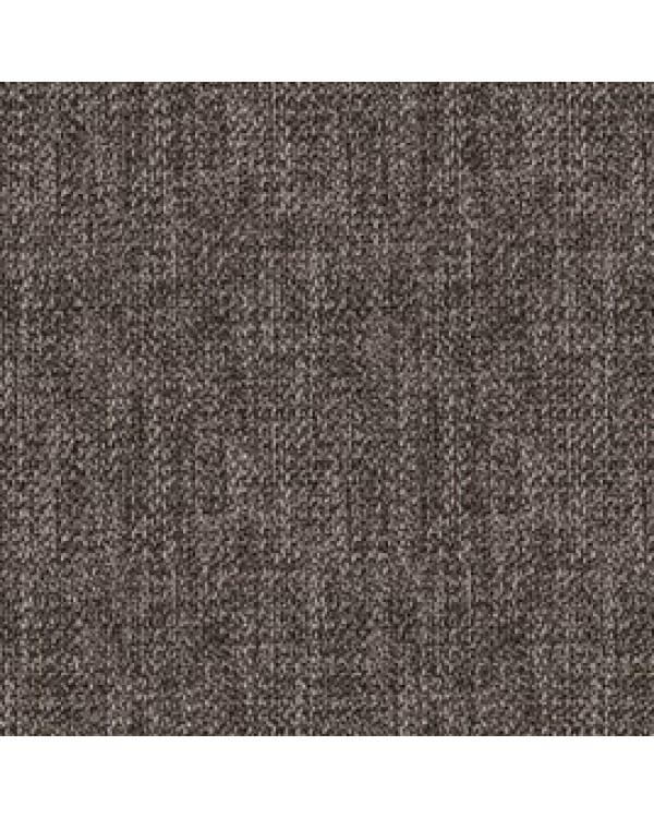 Кресло-качалка, Модель 77 Montana сливочный