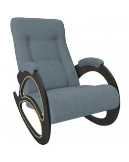 Кресло, Модель 4 Montana venge