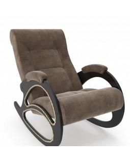 Кресло-качалки, Модель 4 Verona