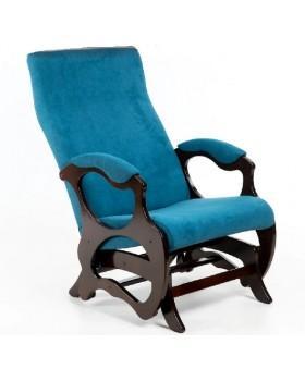 Кресло-маятник Санторини