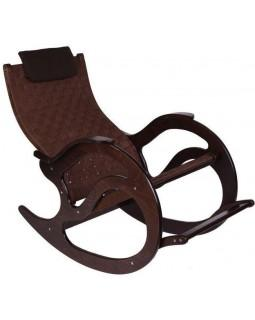 Кресло качалка Тенария 2