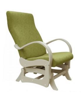 Кресло-маятник Турин