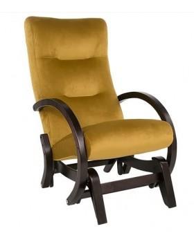 Кресло-маятник Мэтисон