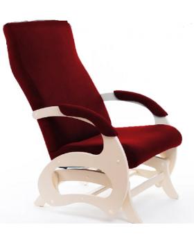 Кресло-маятник Пиза