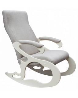 Кресло-качалка Верона
