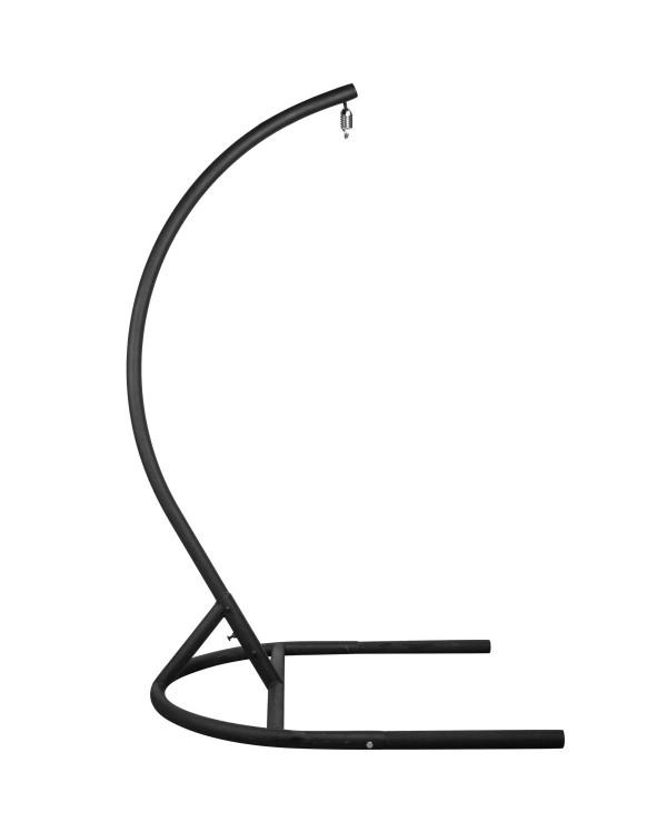 Подвесное кресло Аура