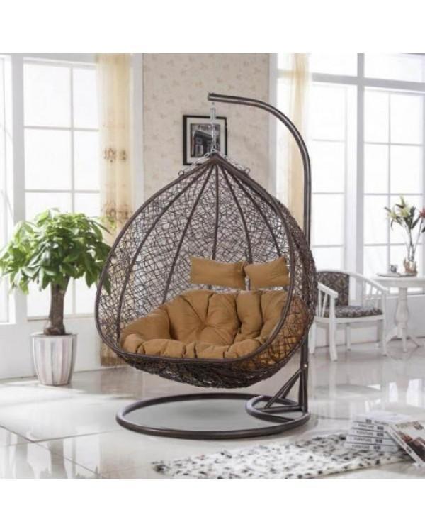 Кресло подвесное кокон  AFM-109
