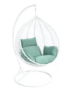 Подвесное кресло AFM-168A-XL