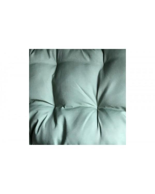 Кресло подвесное кокон  AFM-168A-XL