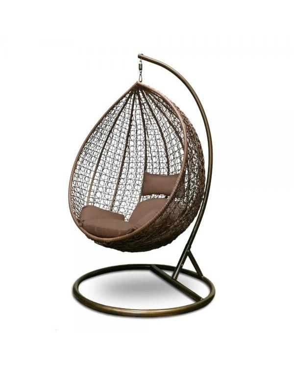 Кресло подвесное кокон  AFM-218