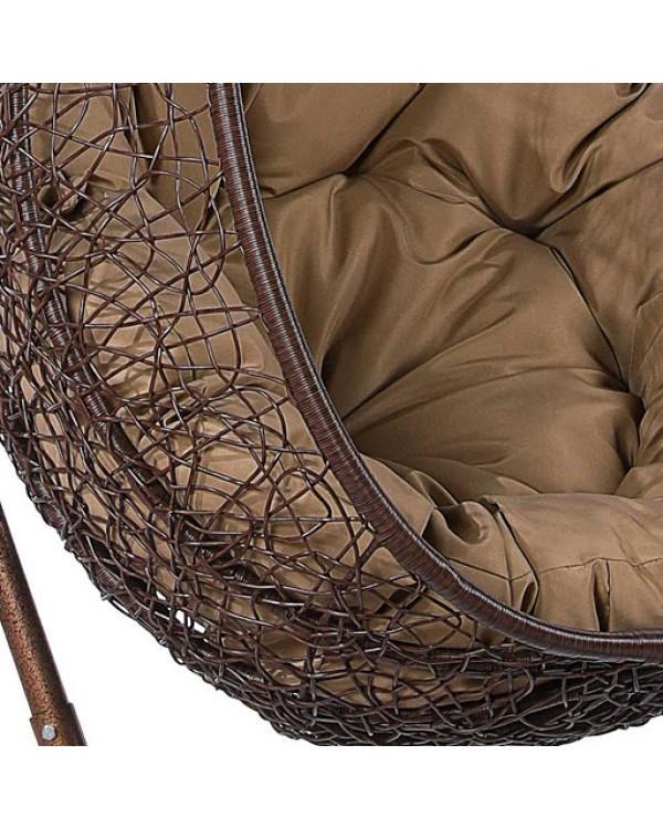 Кресло подвесное кокон  AFM-219
