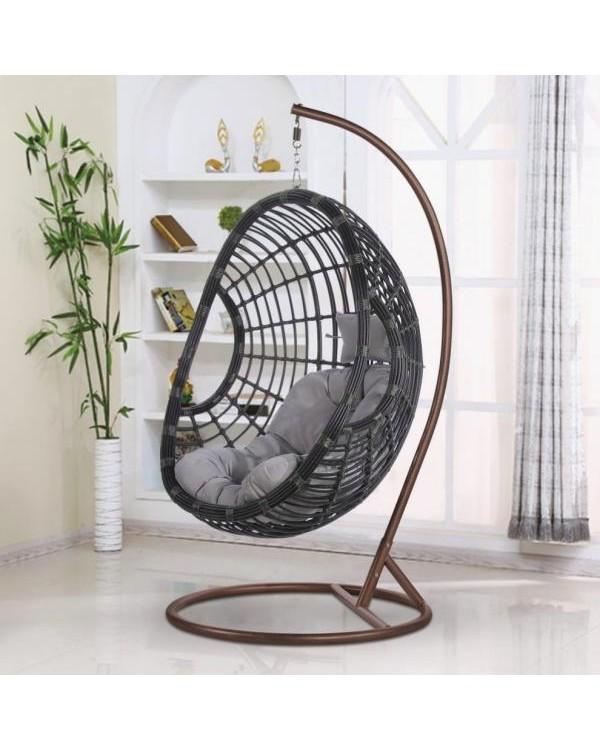 Кресло подвесное кокон  AFM-300
